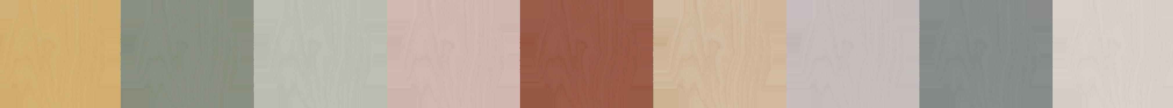 juguetes-madera-tienda-tre-traditional-timber-toys-colores-texturas-02.png (4039×372)