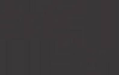 Tré Timber Toys